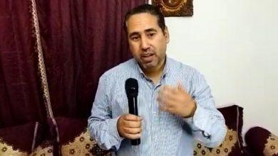 Photo of يهودي مغربي يؤسس جمعية موشي بن ميمون + فيديو