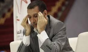 Photo of وزراء العثماني وغياب المعرفة بتدبير الأقطاب الحكومية ..!