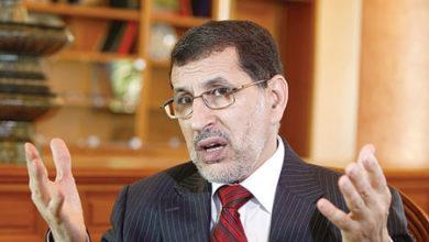 Photo of العثماني وفشل الأقطاب الحكومية في معالجة آثار الأزمة المجتمعية ..!