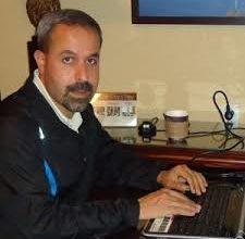 Photo of التداوي بالانتخابات ..!