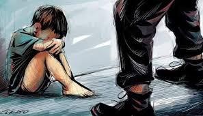 Photo of الحاجب /  اشتباه  تورط مدير مؤسسة تعليمية في قضية  اغتصاب تلميذ