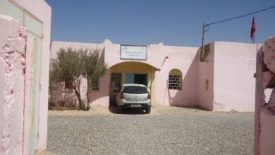 Photo of إلى متى حرمان ساكنة جماعة  كرامة  بإقليم ميدلت من الحق في الصحة ..؟