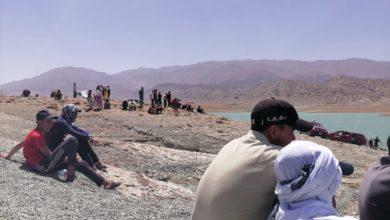 Photo of مأساة العيد .. رحلة استجمام لأصدقاء في ثاني أيام عيد الأضحى إلى سد تمالوت تنتهي بفاجعة