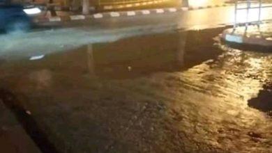 Photo of مريرت / التهميش .. الإقصاء ومرتع للانتخابات