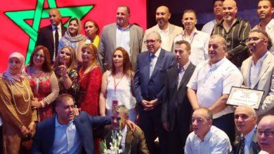 Photo of استياء عارم بين أفراد الجالية المغربية المقيمة في برشلونة بعد تنقيل القنصل العام