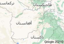 Photo of الانسحاب العسكري من أفغانستان وبداية تغيير السياسة الخارجية الأمريكية