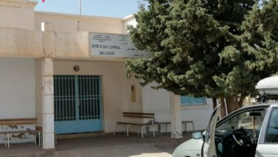 Photo of جرسيف / ساكنة جماعة راس القصر تشتكي غياب طبيب بالمركز الصحي بالجماعة