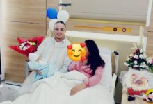 Photo of أهلا وسهلا ب. إيــاد في بيت اعبايد